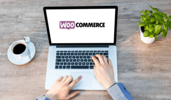 Edit WooCommerce Checkout Fields