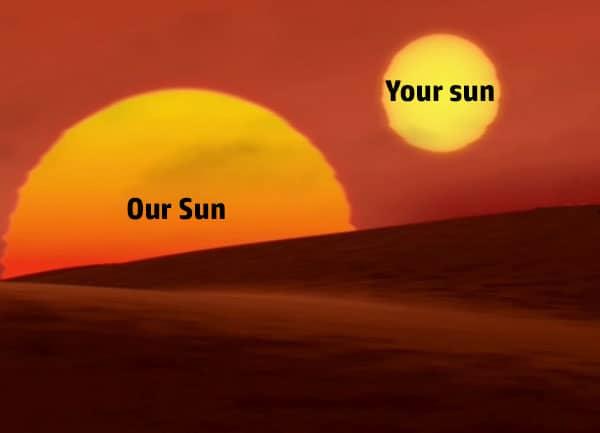 phoenix-2-suns